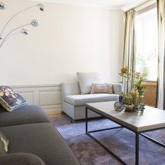 Отель Residence Perseus комната для гостей фото 5