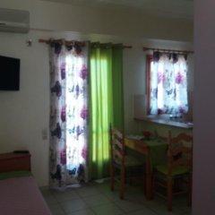 Апартаменты Lia Sofia Apartments детские мероприятия