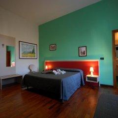 Hotel Dock Milano 3* Стандартный номер с двуспальной кроватью фото 8