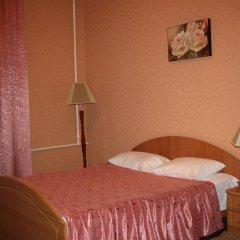 Zolotaya Bukhta Hotel 3* Номер Комфорт с различными типами кроватей