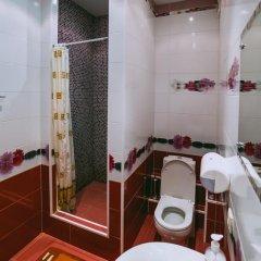 Гостиница Татьяна 2* Стандартный номер с различными типами кроватей фото 10