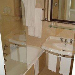 Отель Villa Daphne 3* Стандартный номер фото 4