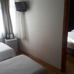 Armagrandi Spina 4* Номер Делюкс с различными типами кроватей фото 8
