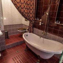 Аглая Кортъярд Отель 3* Люкс с различными типами кроватей фото 6