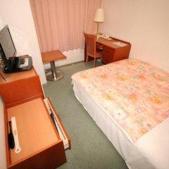 Annex Royal Hotel 3* Стандартный номер с различными типами кроватей фото 2