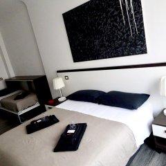 Отель Your House By Ale Accommodation удобства в номере фото 2