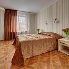 Валеско Отель & СПА Коттедж с различными типами кроватей фото 10