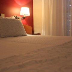 Hotel Afonso III 2* Стандартный номер с различными типами кроватей фото 2