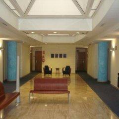 Hotel Via Valentia 3* Стандартный номер с 2 отдельными кроватями фото 2