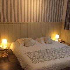Отель Butler Бельгия, Зуенкерке - отзывы, цены и фото номеров - забронировать отель Butler онлайн комната для гостей фото 4