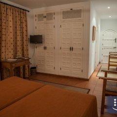 Hotel Boutique Casa De Orellana Трухильо комната для гостей фото 3