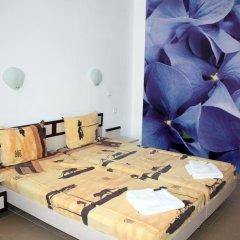 Mirage Family Hotel комната для гостей фото 2