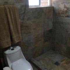 Hotel Cascada Inn 3* Стандартный номер с различными типами кроватей фото 5