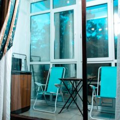 Светлана Плюс Отель 3* Стандартный номер с различными типами кроватей фото 13