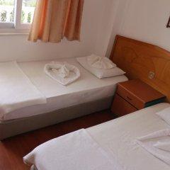 Flash Hotel 3* Стандартный номер с двуспальной кроватью фото 3