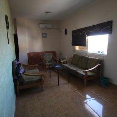 Отель Madaba Private Home Experience – Fadi's Home Stay Иордания, Мадаба - отзывы, цены и фото номеров - забронировать отель Madaba Private Home Experience – Fadi's Home Stay онлайн в номере фото 2