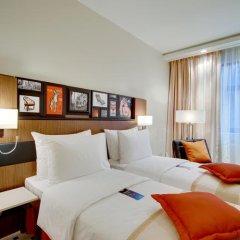 Radisson, Роза Хутор (Radisson Hotel, Rosa Khutor) 5* Стандартный номер разные типы кроватей фото 12