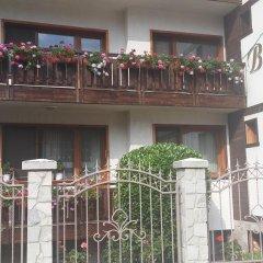 Bella Vista Family Hotel 3* Студия фото 3