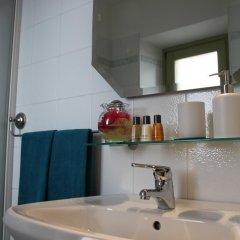 Отель Easy Così Affittacamere Здание Barolo ванная фото 2