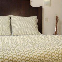 Hotel Palanca 2* Стандартный номер с различными типами кроватей фото 2