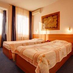 Отель ROCENTRO 3* Стандартный номер фото 7