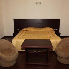 Гостиница Гранд Элит в Сочи 1 отзыв об отеле, цены и фото номеров - забронировать гостиницу Гранд Элит онлайн удобства в номере фото 2