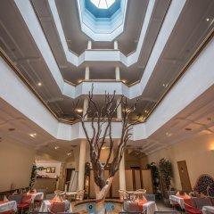 Отель Kalma superior Венгрия, Хевиз - 1 отзыв об отеле, цены и фото номеров - забронировать отель Kalma superior онлайн помещение для мероприятий