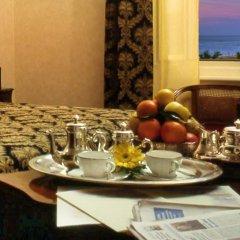 Hotel Vittoria 5* Представительский номер с различными типами кроватей фото 4