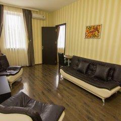 Отель Athletics 2* Полулюкс с различными типами кроватей фото 3