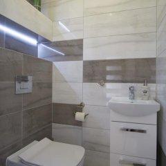 Отель Apartamenty Comfort & Spa Stara Polana Апартаменты фото 33