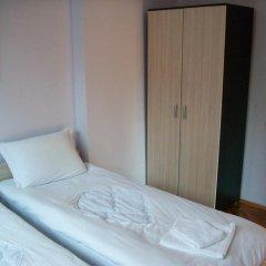 Отель Guest House Lilly комната для гостей