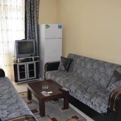 Side Apart Hotel Сиде комната для гостей фото 4