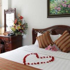 Отель Camellia 5 2* Номер Делюкс фото 2