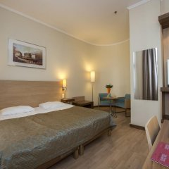 The Three Corners Hotel Bristol 4* Номер Комфорт с различными типами кроватей фото 6
