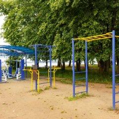 Гостиница Baza otdykha Afanasiy детские мероприятия