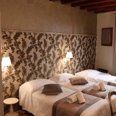 Rio Hotel 2* Стандартный номер с различными типами кроватей фото 17