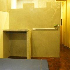 Отель Hive28 2* Апартаменты с различными типами кроватей фото 5