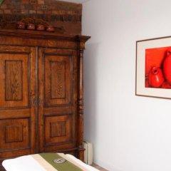Отель Apartamenty City Rybaki Польша, Познань - отзывы, цены и фото номеров - забронировать отель Apartamenty City Rybaki онлайн интерьер отеля фото 2