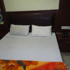 Hotel Sahara International Deluxe 2* Номер категории Эконом с различными типами кроватей фото 2