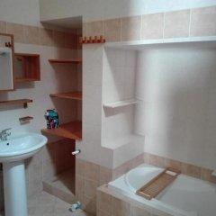Отель Casa Giada Presicce Пресичче ванная фото 2