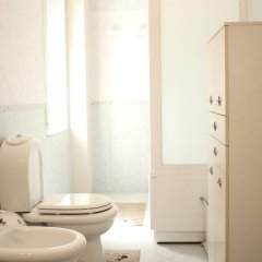 Отель Casa Vinci Сиракуза ванная