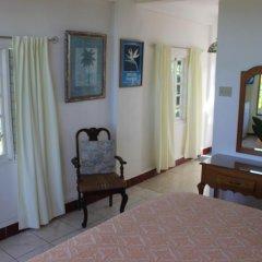Отель Rio Vista Resort 2* Номер Делюкс с различными типами кроватей фото 14
