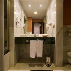 Hotel R2 Río Calma Spa Wellness & Conference 4* Стандартный номер разные типы кроватей фото 4