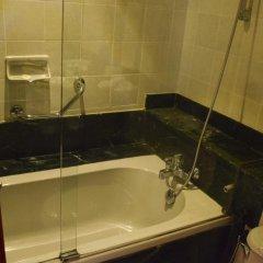 Mahaweli Reach Hotel ванная фото 2