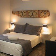 Quintocanto Hotel and Spa 4* Стандартный номер с разными типами кроватей фото 4