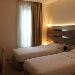 Capital Tirana Hotel спа фото 2