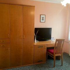 Отель Guesthouse Aleš удобства в номере