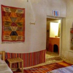 Отель Riad Tabhirte комната для гостей фото 2