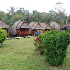 Отель Lanta Marina Resort Ланта фото 17