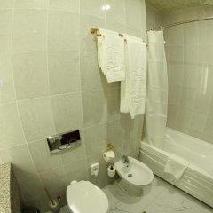 Отель Голден Пэлэс Резорт енд Спа 4* Стандартный номер фото 20